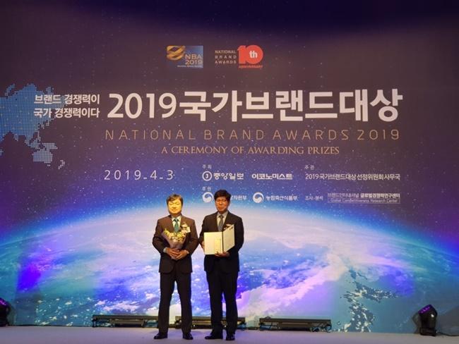 2019.04.03-8년 연속 국가브랜드 대상 수상,'임금님표이천'.jpg
