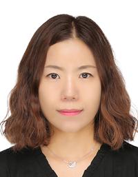 마장도서관팀장 김은미.png