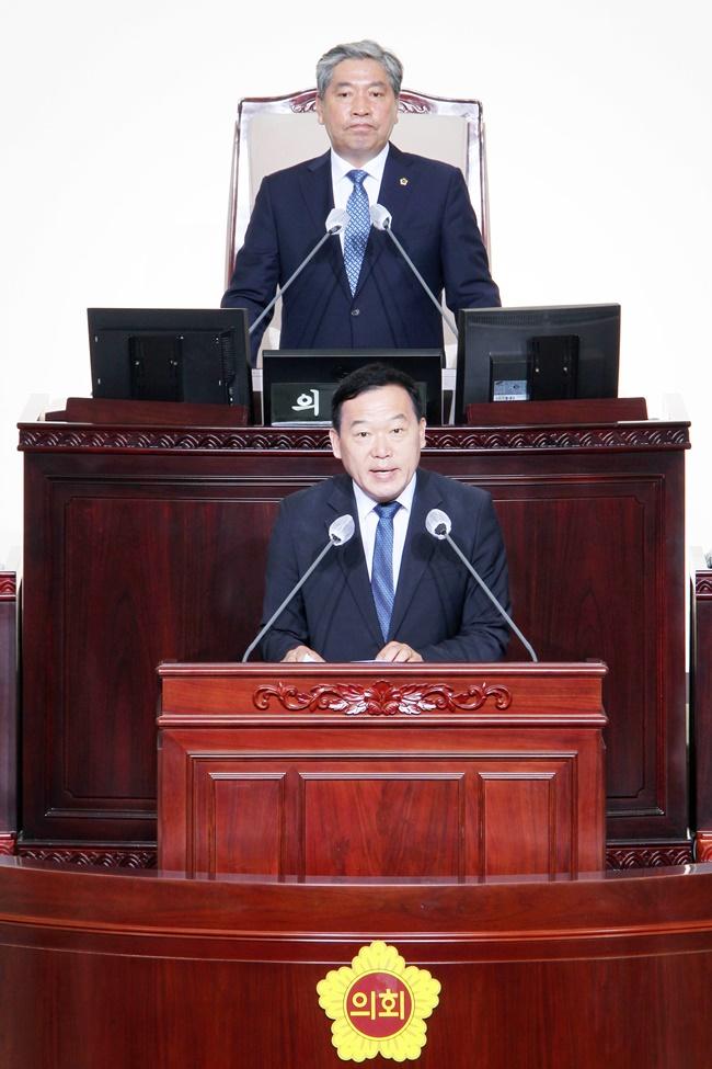 김인영의원 사진.jpg