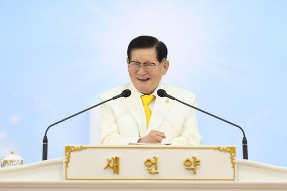 신천지예수교회 이만희 총회장.jpg