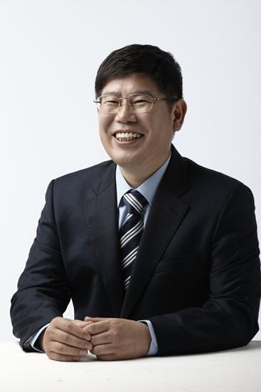 김경진의원 보도자료 사진.jpg
