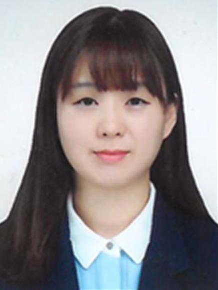 국립이천호국원_현충과_김선애02.jpg