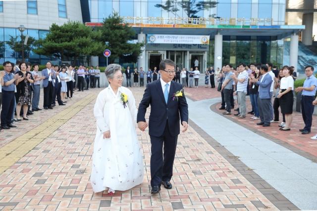 18.06.29-조병돈 이천시장, 민선 4·5·6기 12년의 임기 마무리 (3).JPG