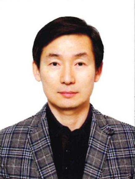 박철희 과장.jpg