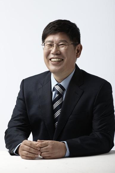 김경진의원_보도자료_사진.jpg